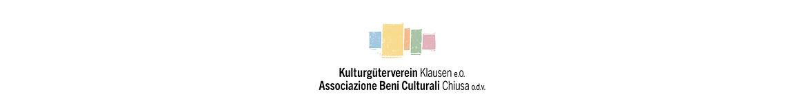 Logo-Fußzeile.jpg