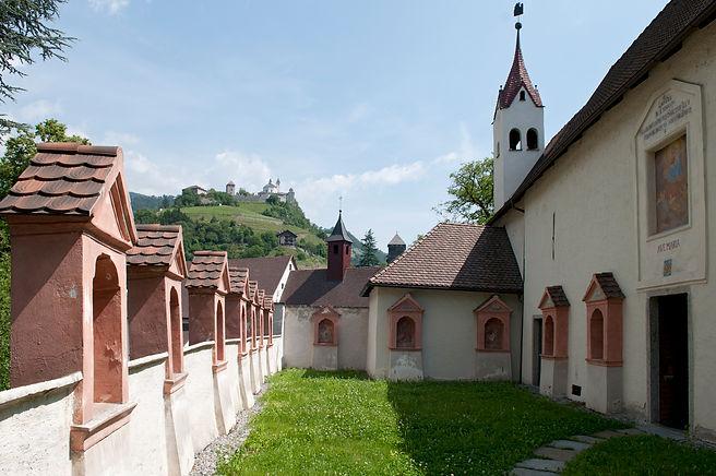Loretokapelle.jpg