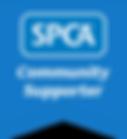 SPCA NZ