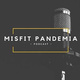 Misfit Pandemia Logo.v1.png