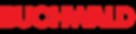 Buchwald_logo-EC1C24-fill-800x200 (1).pn