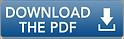 Download-PDF-Button.png