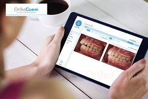 sign-ipad-orthocomm.jpg