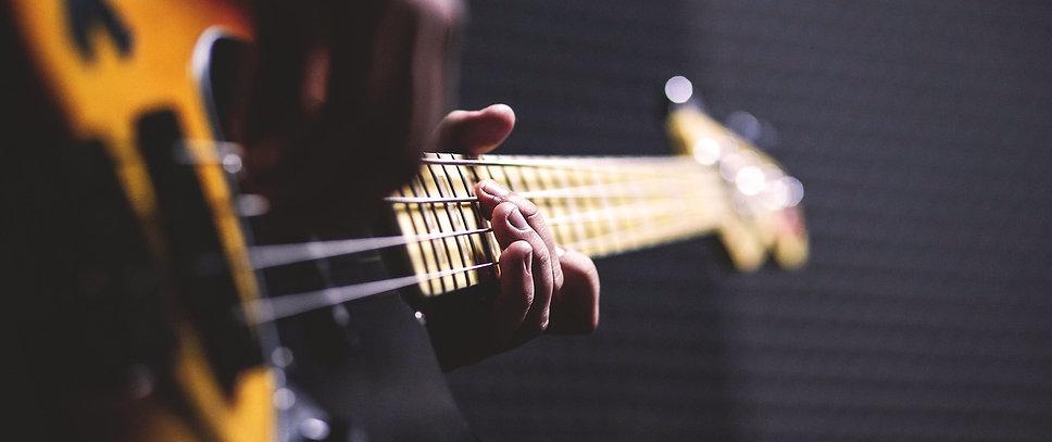 bass-guitar.jpg