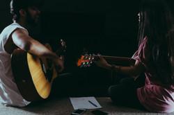 acoustic-guitar-cellphone-close-up-11647
