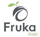 Fruka fruits.png