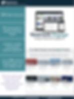 Product Fact Sheet PDF.jpg