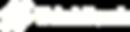ThinkTank White Logo.png