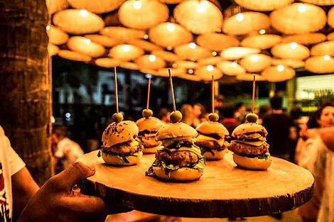 221216_Burgers@BurgerFactory.jpg