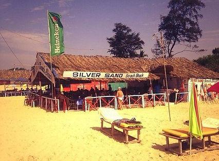 silver-sand-beach-shack-min.jpg