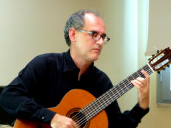 M° Carlo Palagi