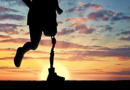 Prosthetic-Leg-1024x707.jpg