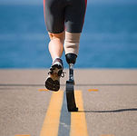 BioTech_athletes_blog-1-1024x683.jpg