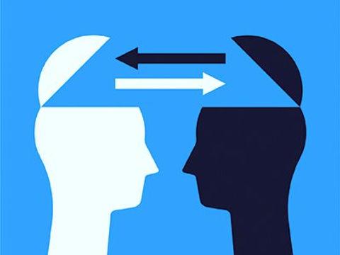 mentoring image website _edited.jpg