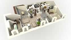Appartamento_Chieri