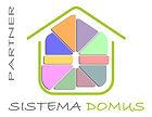 logo_PARTNER_LOW.jpg
