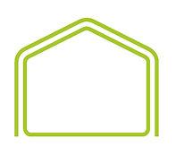 Logo_quadrato.jpg
