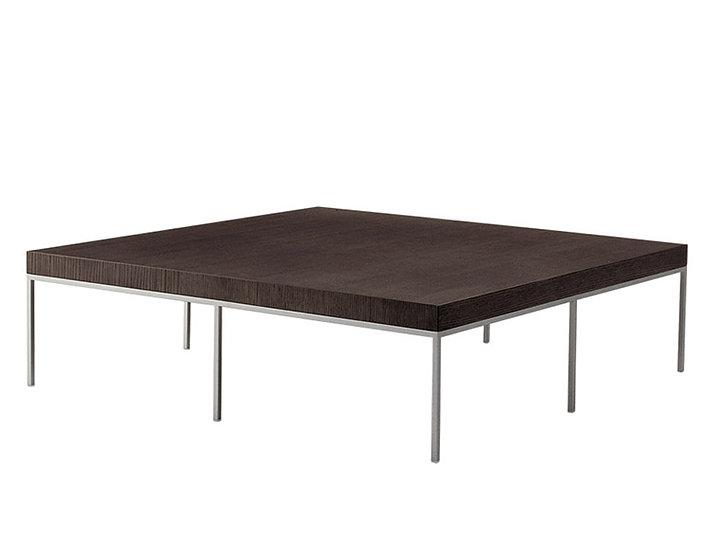 Tavolino EBE