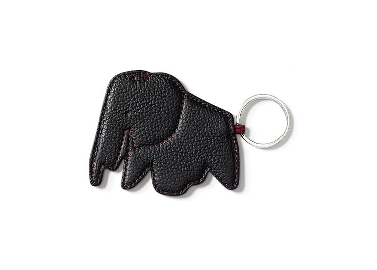 ELEPHANT KEY RING