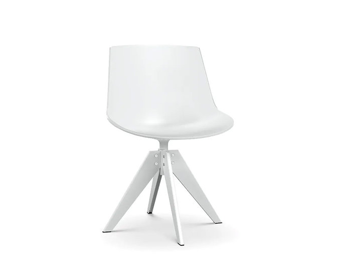 Flow chair VN
