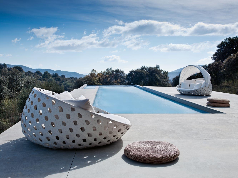 Join the design club outlet mobili arredamenti bertola for Selezione arredamenti