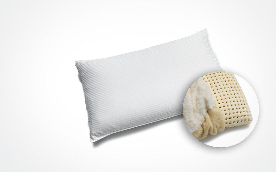 Guanciale Comfort