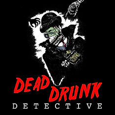 Dead Drunk Logo Main.jpg