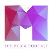 2014_08_22_Media_Podcast_tile_1400x1400_