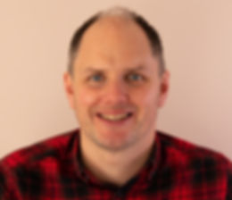 MARK KENDRICK HEADSHOT.jpg