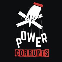 FINAL LOGO POWER CORRUPTS.jpeg