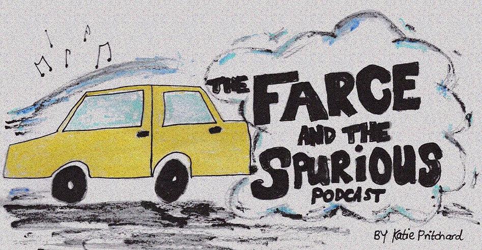 Farce and the Spurious logo 2.jpg