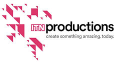 ITN PRODUCTIONS LOGO.jpg