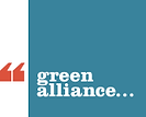 Green Alliance.png
