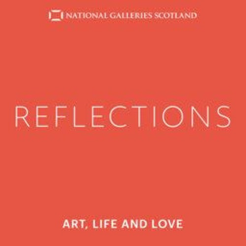 Reflections: Art, Life and Love for the National Galleries of Scotland with Ewen Bremner