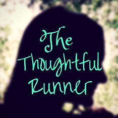 The Thoughtful Runner Podcast