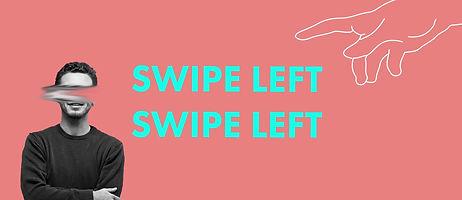 swipe-left-podcast.jpeg