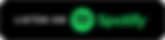 spotify-podcast-badge-blk-grn-165x40.png