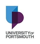 uop logo square.png