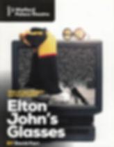 elton-john-crop.jpg