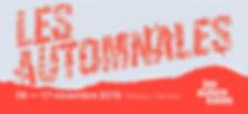 automnales-palexpo-geneve_header-generiq