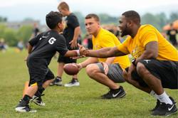 Steelers youth camp .jpg