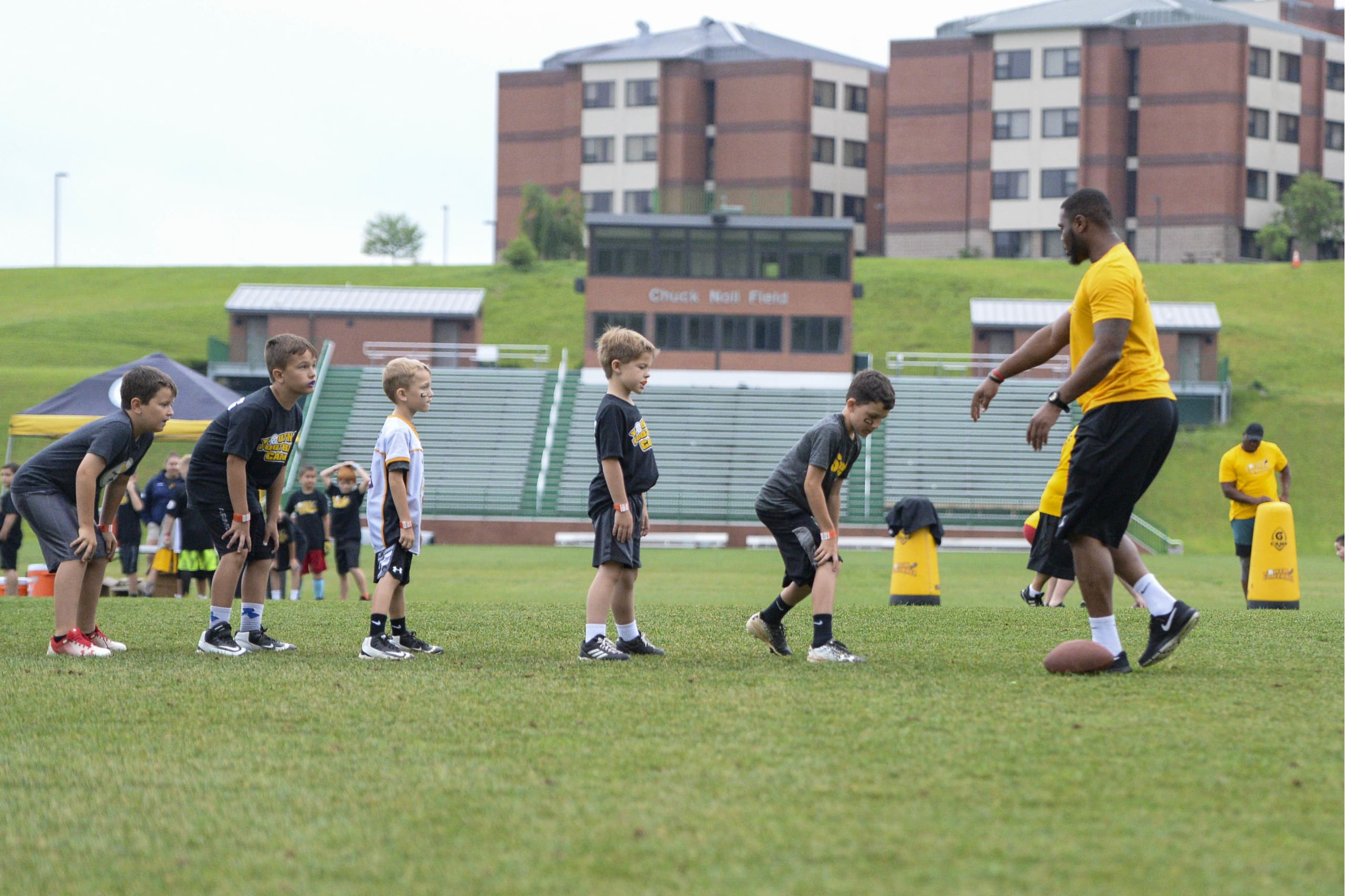 Steelers youth camp SVC .jpg