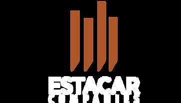 LOGOESTACAR.png