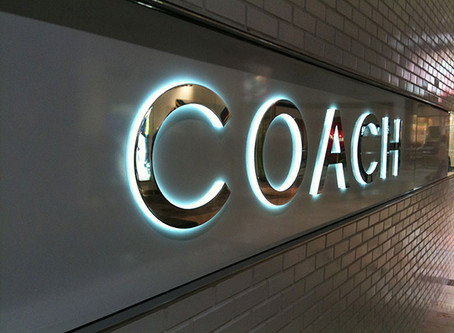 How a Life Coach Can Help You Improve Your Life