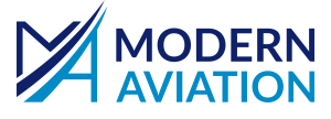 Estacar Companies welcomes new client Modern Aviation to Amarillo.
