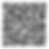 QR-UltraSyncBlue Slate.png
