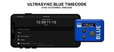 mavis-blue-timecode.jpg