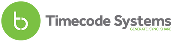 tcb_sys_secondary_trans_logo.png