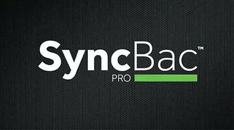 syncback-movie-image.jpg