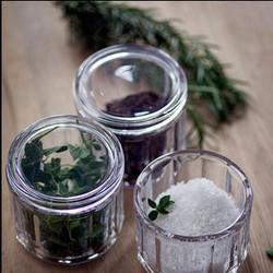 Spice Jars 2_edited.JPG